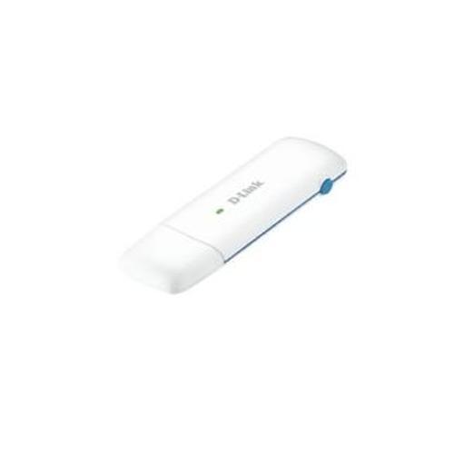 D-Link DWP 157 Wireless Data Modem USB Card dealers in hyderabad, andhra, nellore, vizag, bangalore, telangana, kerala, bangalore, chennai, india