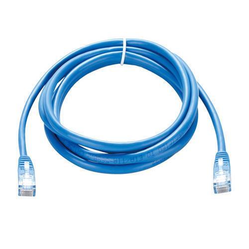 D Link NCB 5E4PUBLKR 250 4 Pair Cat5e Cable showroom in chennai, velachery, anna nagar, tamilnadu