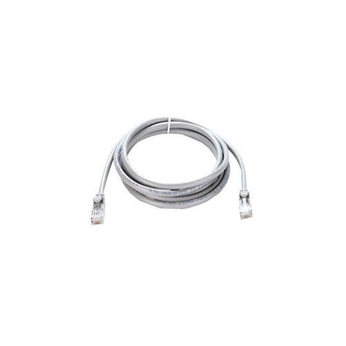 D-Link NCB-C6UGRYR1-20 Patch cords price in hyderabad, chennai, tamilnadu, india