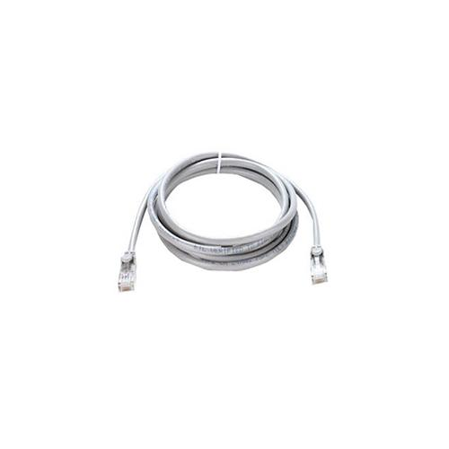 D-Link NCB-C6UGRYR1-5 Patch cords price in hyderabad, chennai, tamilnadu, india
