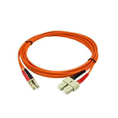 D link NCB FM50O AUHD 24 Multi Mode Fibre Cable price in hyderabad, chennai, tamilnadu, india