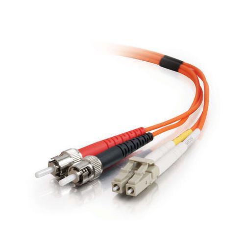 D link NCB FM51O AUHD 06 Multi Mode Fibre Cable price in hyderabad, chennai, tamilnadu, india