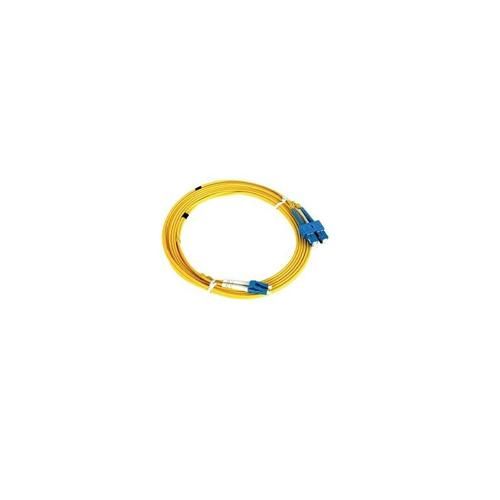 D Link NCB FS09D LCLC 3 SM Duplex Fiber Patch Cord price in hyderabad, chennai, tamilnadu, india