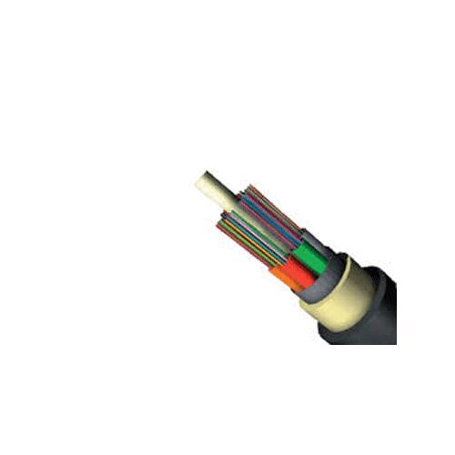 D-Link NCB-FS09O-AUHD-06 06F Outdoor Fiber Cable showroom in chennai, velachery, anna nagar, tamilnadu