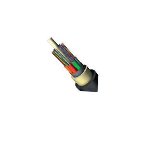 D-Link NCB-FS09O-AUHD-12 12F Outdoor Fiber Cable showroom in chennai, velachery, anna nagar, tamilnadu