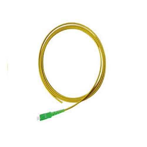 D Link NCB FS09S LC1 Fiber Pigtail Cable showroom in chennai, velachery, anna nagar, tamilnadu