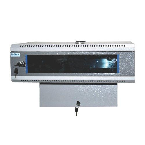 D Link NWR 2U 5540 GR DVR Digital Video Recorder price in hyderabad, chennai, tamilnadu, india