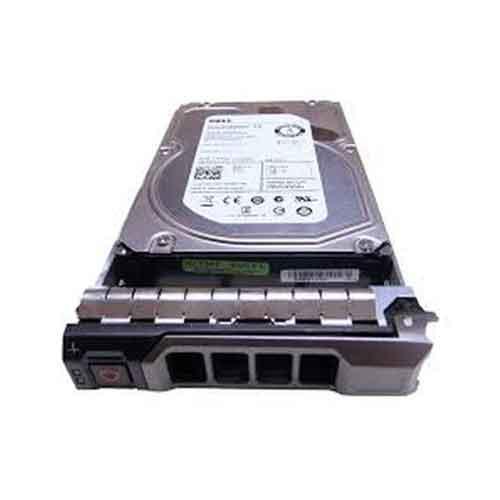 Dell 0197JM 2TB Hard Disk showroom in chennai, velachery, anna nagar, tamilnadu