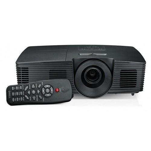 Dell 1450 Projector dealers in hyderabad, andhra, nellore, vizag, bangalore, telangana, kerala, bangalore, chennai, india