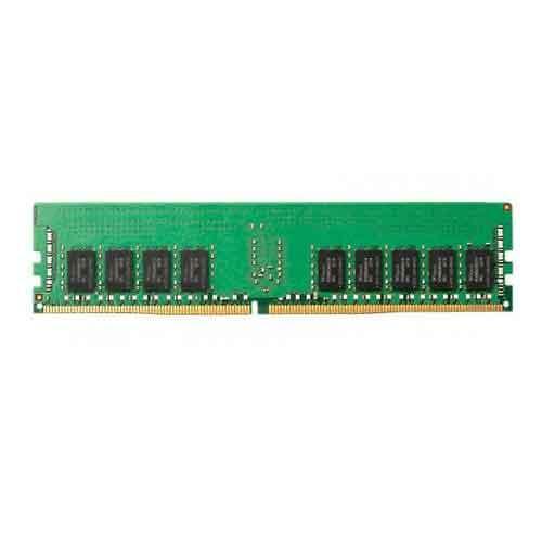 Dell 16GB Server Memory Upgrade price