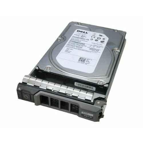 Dell 1WR32 500GB Hard Drive showroom in chennai, velachery, anna nagar, tamilnadu