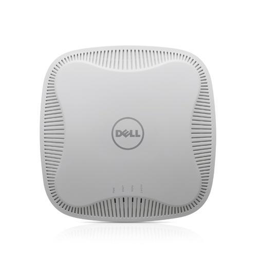 Dell 210 ACQP Networking W IAP103 Wireless Switch price in Chennai, tamilnadu, Hyderabad, kerala, bangalore
