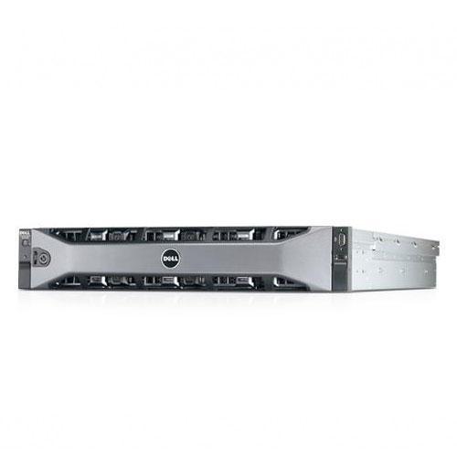 Dell 210 ADWY PowerVault N3230 16TB Storage  price