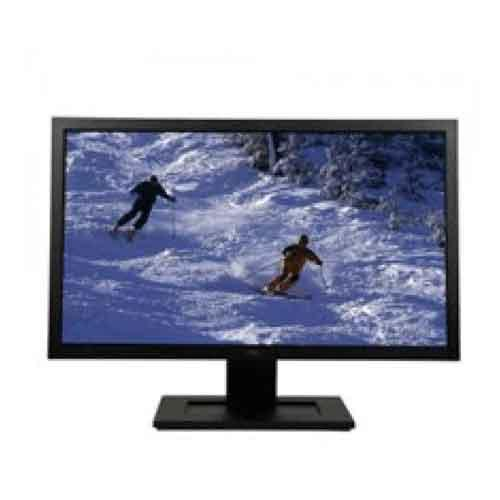 Dell 24 inch Ultra HD 4K P2415Q Monitor showroom in chennai, velachery, anna nagar, tamilnadu