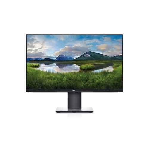 Dell 27 inch P2719H Monitor showroom in chennai, velachery, anna nagar, tamilnadu