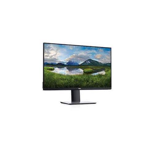 Dell 27 P2719HC USB C Monitor price in hyderabad, chennai, tamilnadu, india