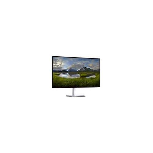 Dell 27 USB C Ultrathin Monitor S2719DC showroom in chennai, velachery, anna nagar, tamilnadu