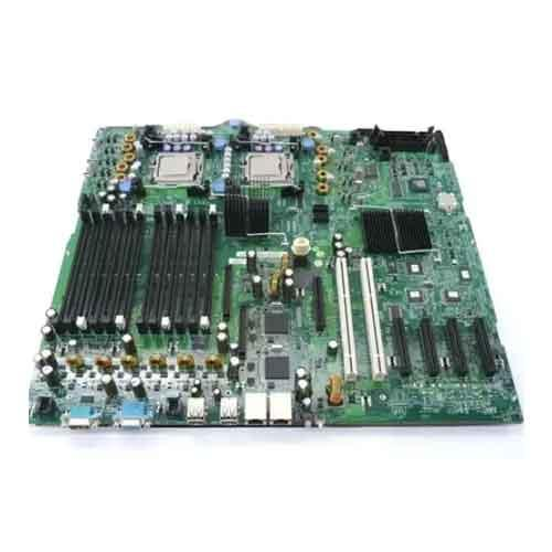Dell 2900 Server Motherboard price in hyderabad, chennai, tamilnadu, india