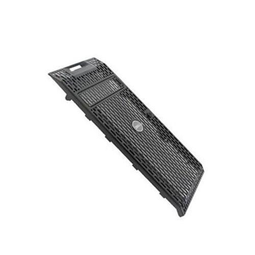 Dell 325 BBLM Bezel For PowerEdge T430 price