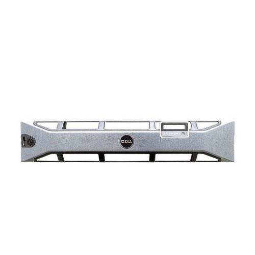 Dell 325 BBMJ Bezel For PowerEdge R430 10 Drive Chassis price