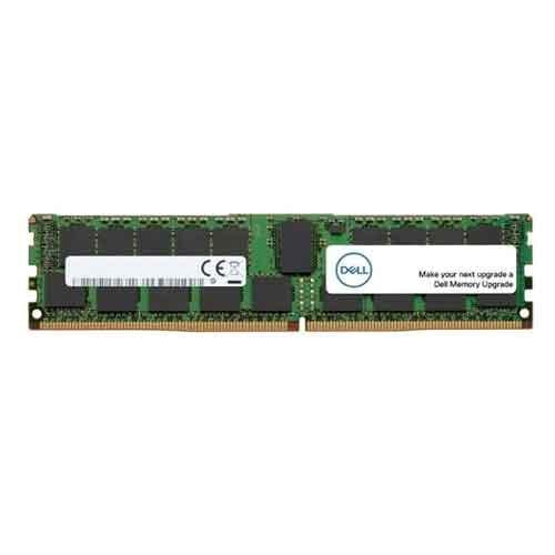Dell 32GB Server Memory Upgrade price