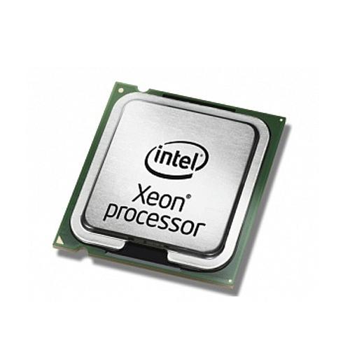Dell 338 BDTD Inte Xeon R E5 2609 QPI No Turbo 4C 80W Max Mem 1333MHz Processor price