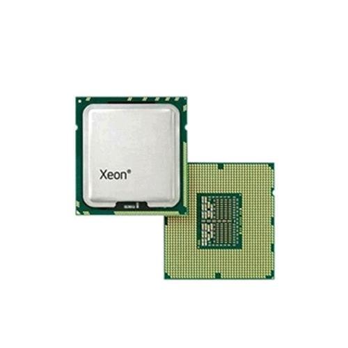Dell 338 BDUI Inte Xeon R E5 2620 QPI Turbo HT6C 80W Max Mem 1600MHz Processor price