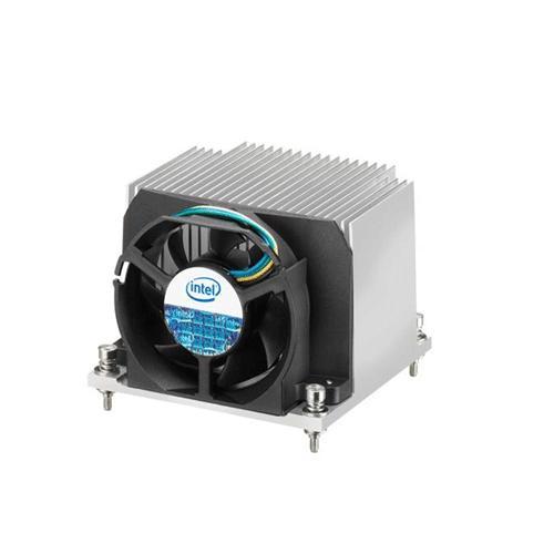 Dell 338 BEDN Intel Xeon E5 2407 QPI No Turbo 4C 80W Max Mem 1333MHz Processor price