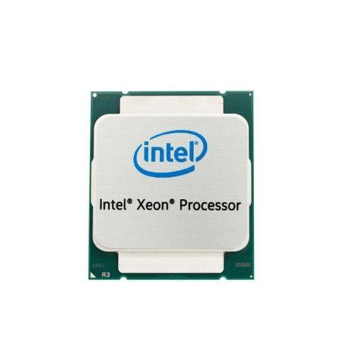 Dell 338 BFCO Intel Xeon E5 2640 v3 8C 20MB 90W 1866Mhz Processor price