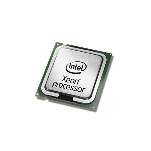 Dell 338 BFCU Intel Xeon E5 2630 v3 8C 20MB 85W 1866Mhz Processor price