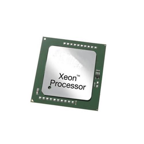 Dell 338 BFCV Intel Xeon E5 2620 v3 6C 15MB 85W 1866Mhz Processor price