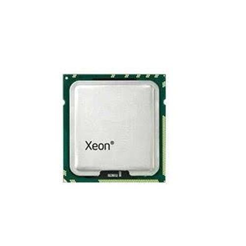 Dell 338 BJET Intel Xeon E5 2640 v4 10C 25MB 90W 2133Mhz Processor price