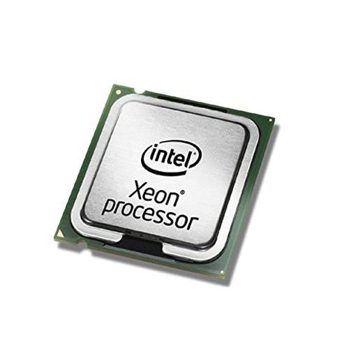 Dell 338 BJEU Intel Xeon E5 2620 v4 8C 20MB 85W 2133Mhz Processor price