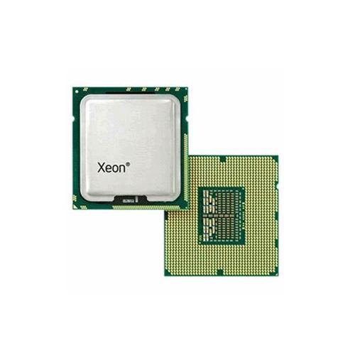 Dell 338 BJEX Intel Xeon E5 2603 v4 6C 15MB 85W 1866Mhz Processor price
