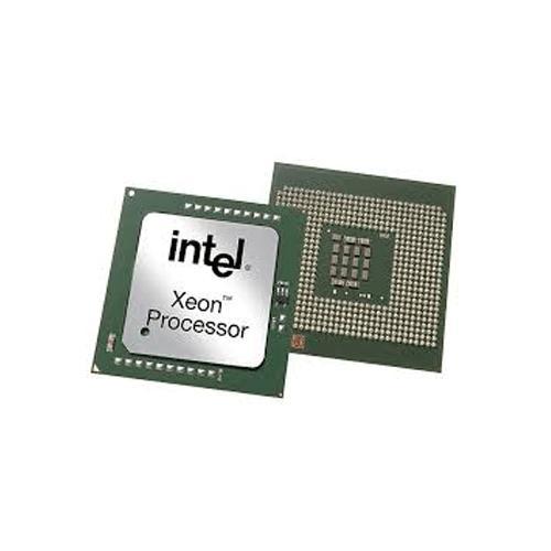 Dell 338 BJFE Intel Xeon E5 2609 v4 8C 20MB 85W 1866Mhz Processor price