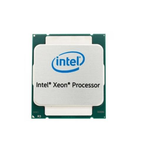 Dell 338 BJFH Intel Xeon E5 2630 v4 8C 25MB 85W 2133Mhz Processor price