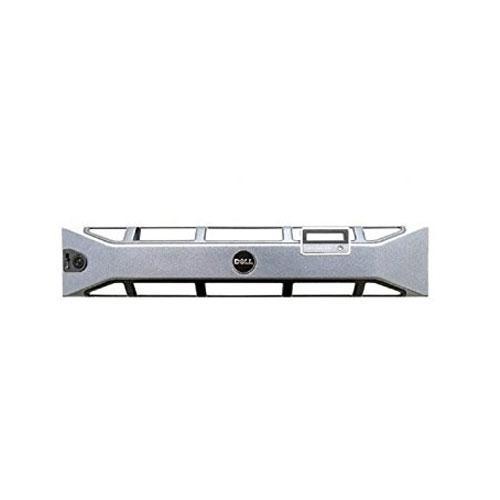 Dell 350 BBEK Bezel For PowerEdge R530 price