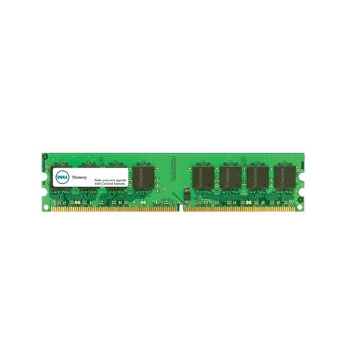 Dell 370 ABEP 4GB 1x4G 1600Mhz Single Ranked x4 Data Width UDIMM Low Volt Memory price