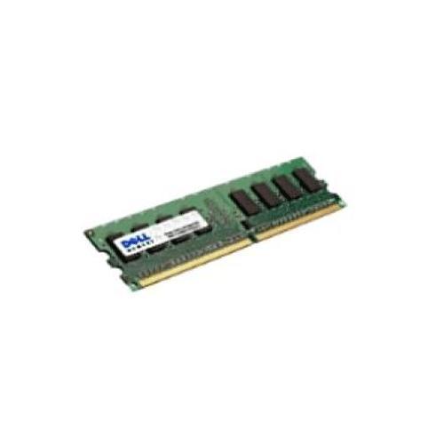 Dell 370 ABQW 8GB RDIMM 1600MHz Low Volt Dual Rank x8 Data Width Memory price