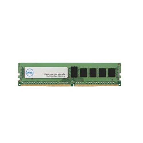Dell 370 ABUN 8GB RDIMM 2133MHz Dual Rank x8 Data Width Memory price