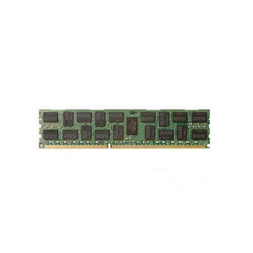 Dell 370 ABWL 32GB RDIMM 2133MHz Dual Rank x8 Data Width Memory price
