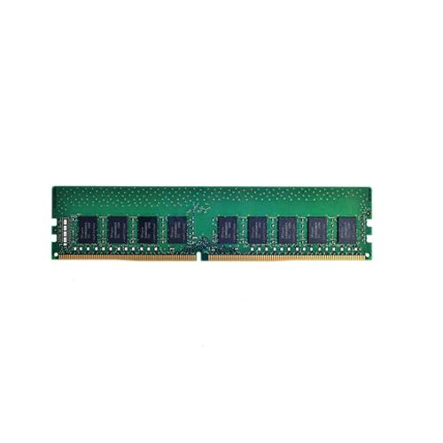 Dell 370 ACMK 8GB UDIMM 2133MHz Dual Rank x8 Data Width Memory price