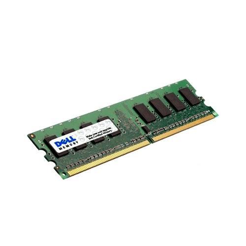 Dell 370 ACNU 16GB RDIMM 2400MHz Dual Rank x8 Data Width Memory price