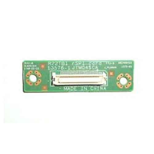 Dell 3J4K6 Riser Card price