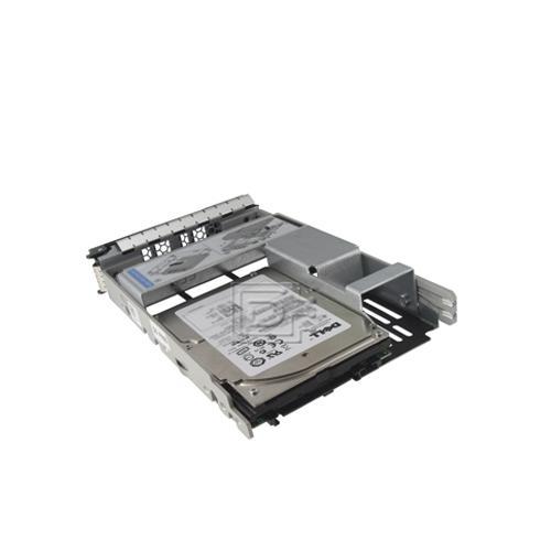 Dell 400 AEEY 600GB 15K RPM 6Gbps SAS Hot Plug Hybrid Hard Drive CARR Kit showroom in chennai, velachery, anna nagar, tamilnadu