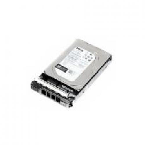 Dell 400 AEGI 4TB 7.2K RPM 6Gbps NLSAS Hot plug Hard Drive showroom in chennai, velachery, anna nagar, tamilnadu