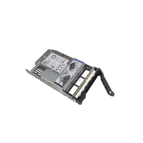 Dell 400 AJOU 300GB 10K RPM 12Gbps SAS Hot Plug Hybrid Hard Drive CARR Kit showroom in chennai, velachery, anna nagar, tamilnadu