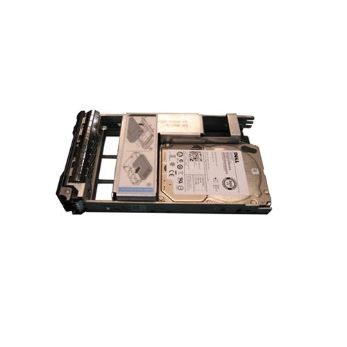 Dell 400 AJPH 600GB 10K RPM 12Gbps SAS Hot Plug Hybrid Hard Drive CARR Kit showroom in chennai, velachery, anna nagar, tamilnadu