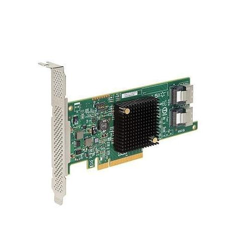 Dell 403 11054 LSI 9207 Integrated Passthrough Host Bus Adapter price