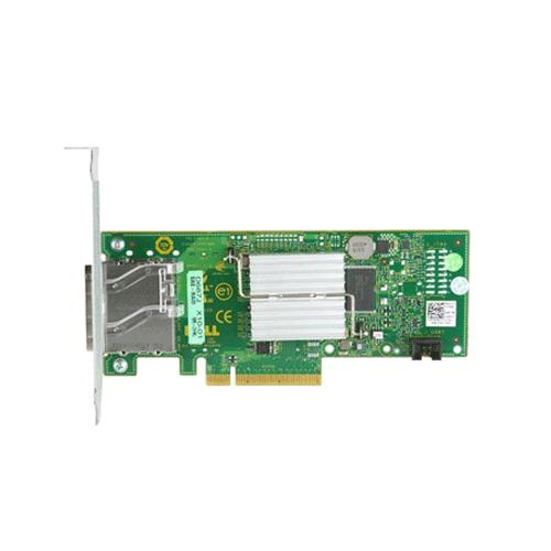 Dell 405 11493 SAS 6Gbps External Controller Card Host Bus Adapter price